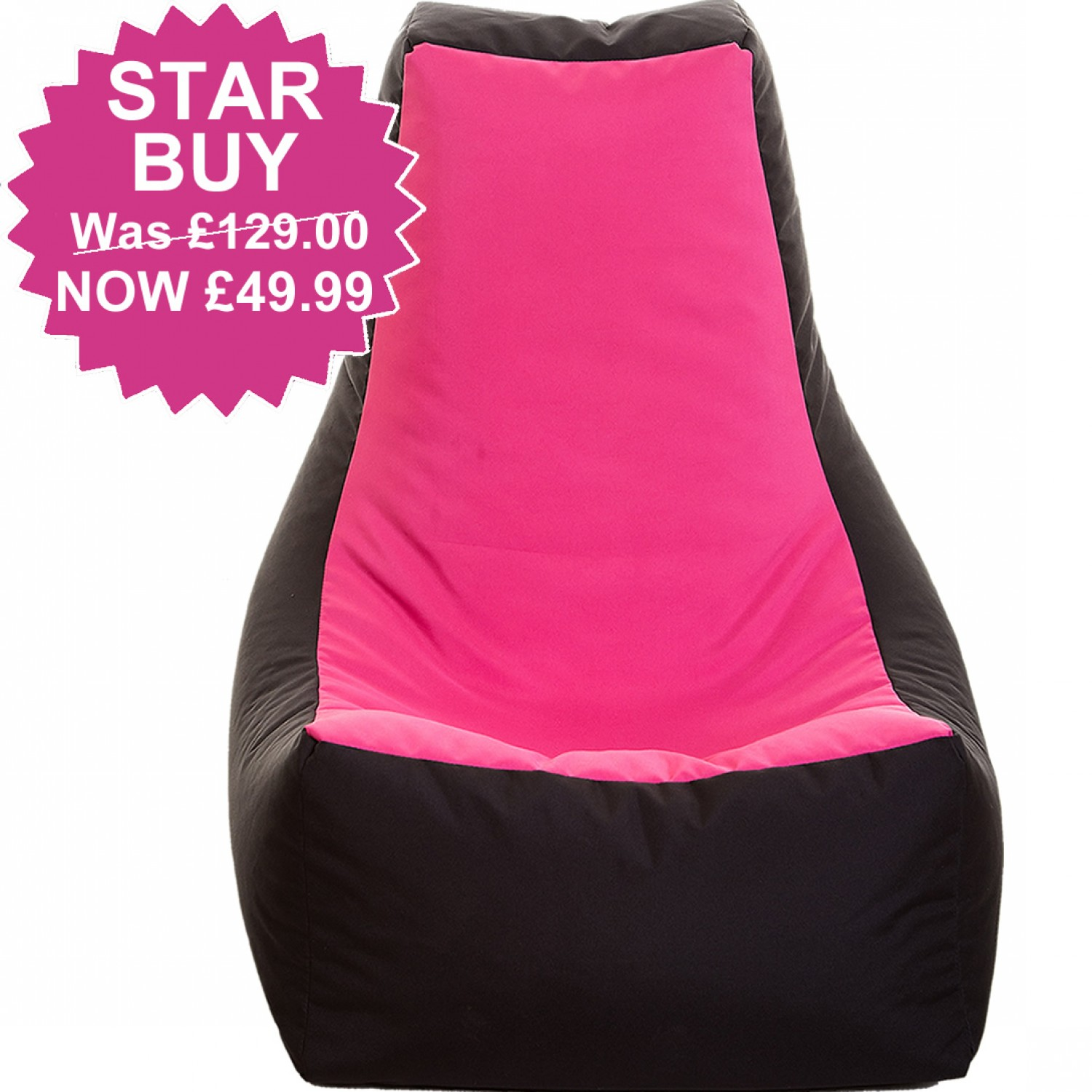 Beanbags From The UKs No1 Beanbag Manufacturer Indoor And