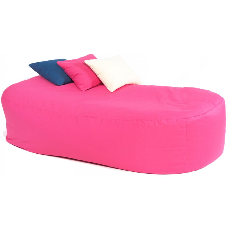 Discount Dog Beds Uk
