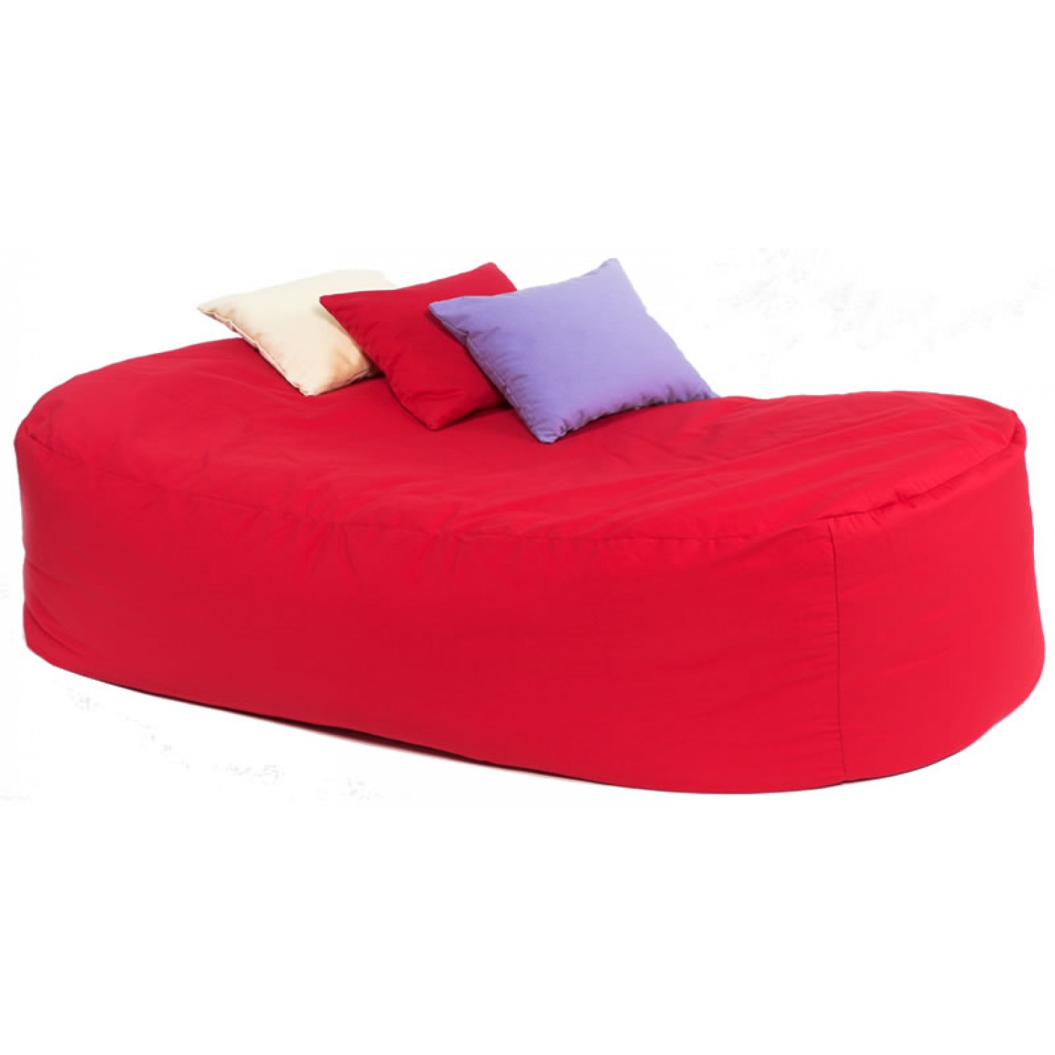 5ft bed sofa cotton for Sofa bed 5ft