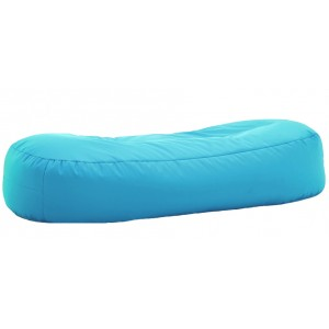 6 FT Sofa Bed style Beanbag for indoors or Outdoors