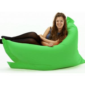 Adult Big Brother Beanbag for Indoors or Outdoors