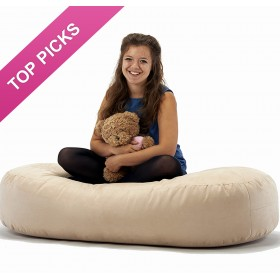 Beanbags From The Uk S No 1 Beanbag Manufacturer From