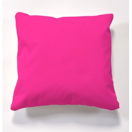 water resistant cushion was £15.99  SALE