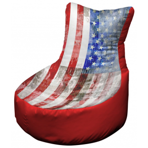 America Dirty Flag OFFICAL AND LICENSED MERHCHANSIE was £99.99 SALE