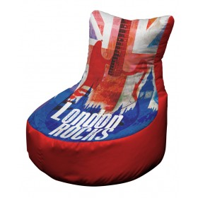 London Rocks OFFICAL AND LICENSED MERCHANDISE was £99.99 SALE