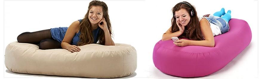 Beds & Sofa