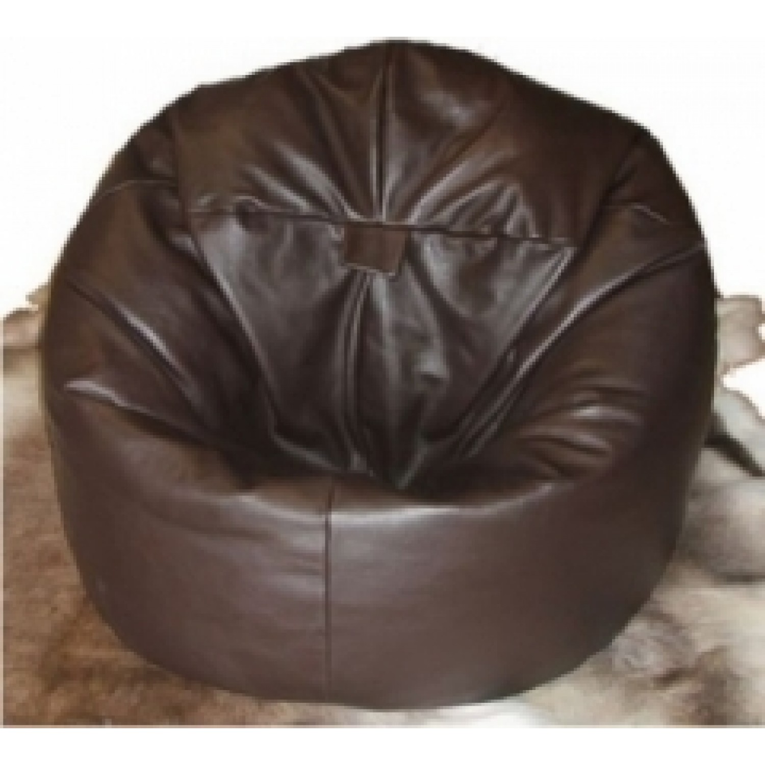 Beanbags from the UK s No 1 Beanbag Manufacturer From indoor and