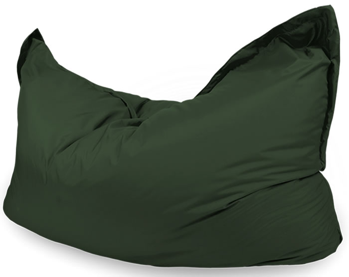 New OUTDOOR BIGBROTHER OLIVE For Your House - Best of big bean bags for adults New
