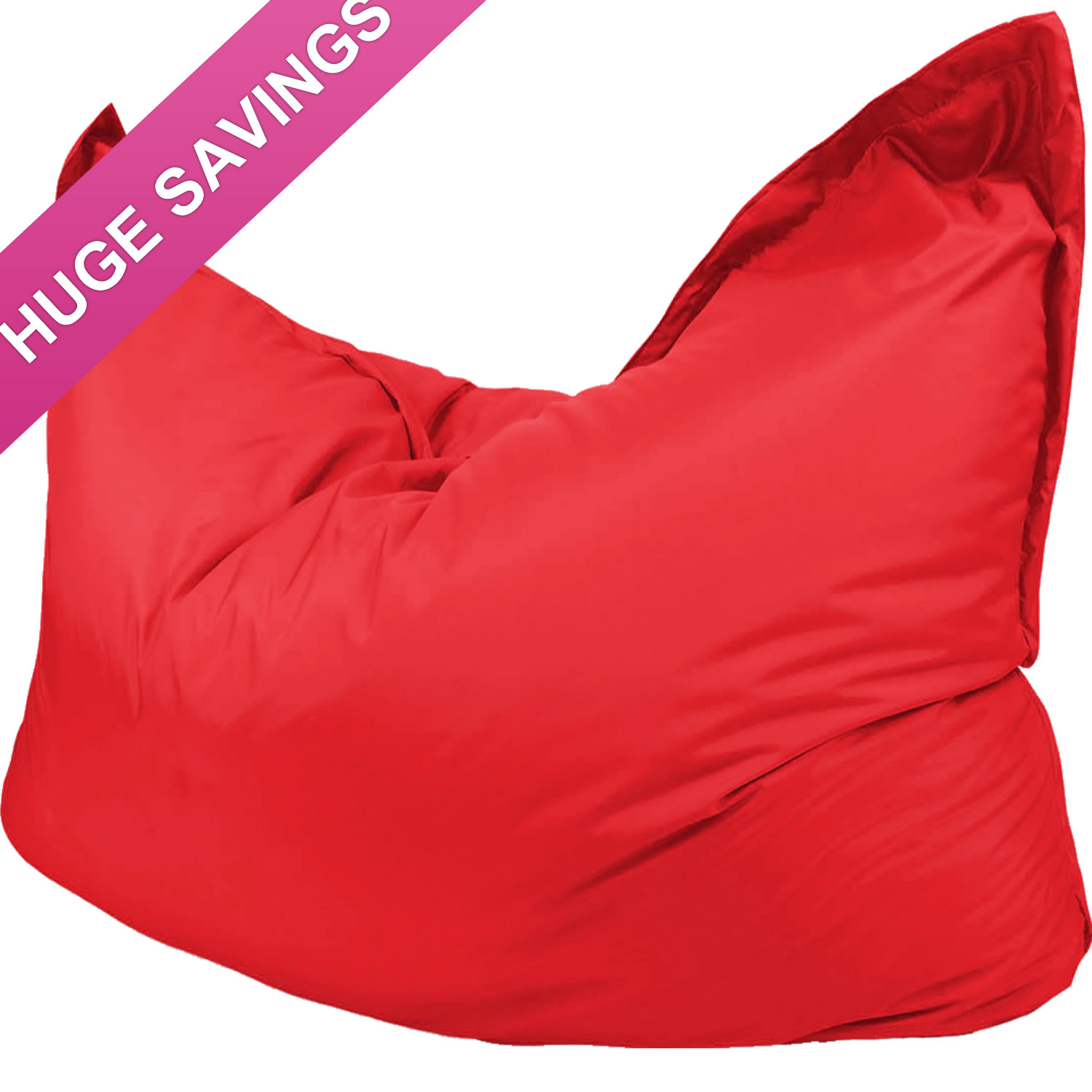 Big Brother Beanbag for indoors or Outdoors