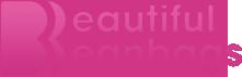 Beautiful Beanbags Ltd